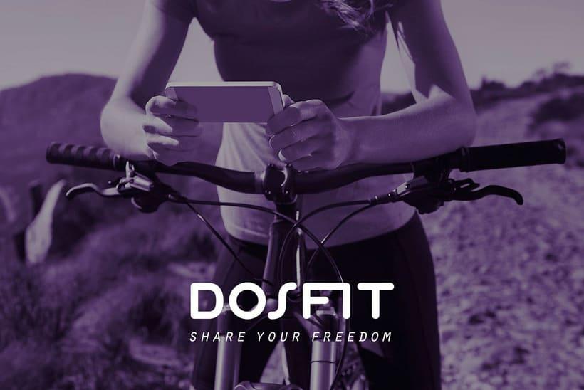 Dosfit 2