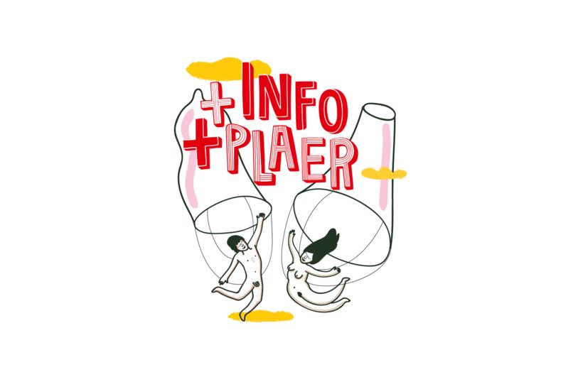 +INFO +PLAER 1