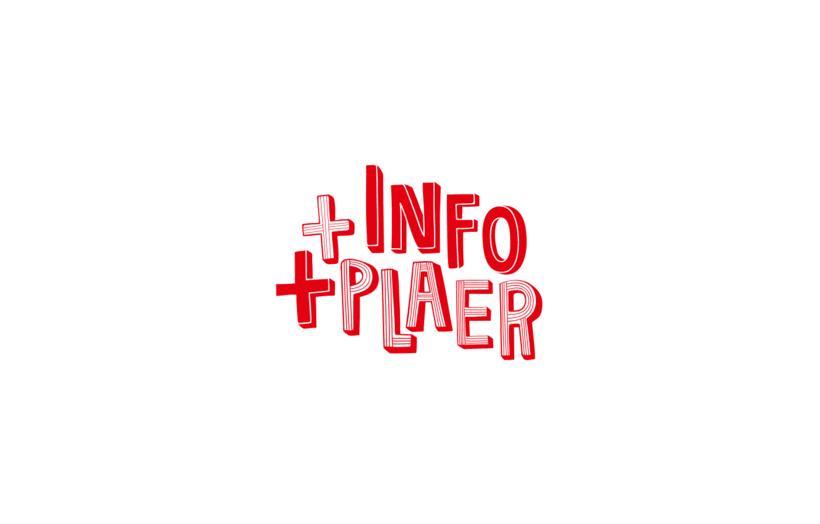 +INFO +PLAER 4