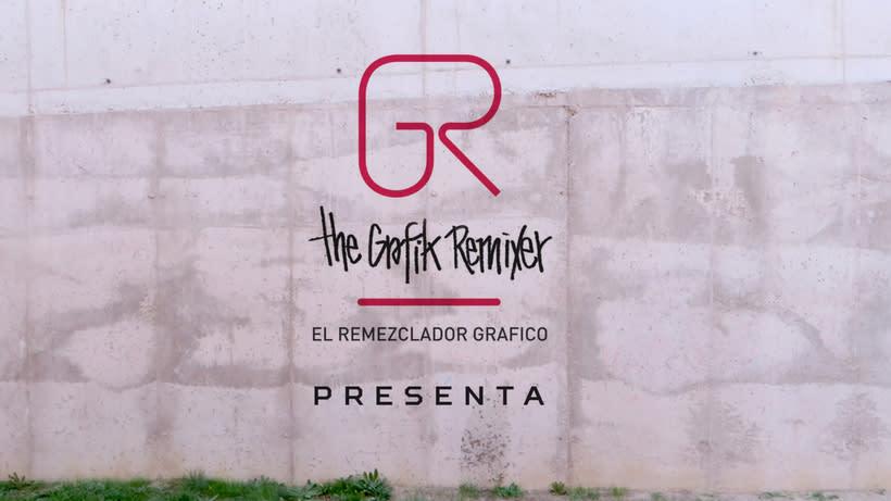 GR_Mural JT_El muro de mi patio será particular 0