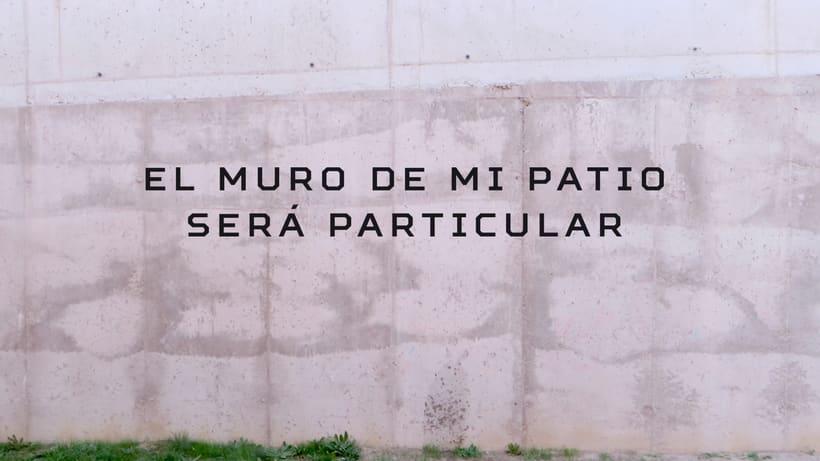 GR_Mural JT_El muro de mi patio será particular 1
