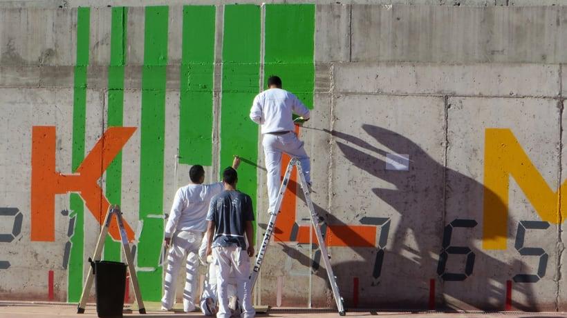 GR_Mural JT_El muro de mi patio será particular 16