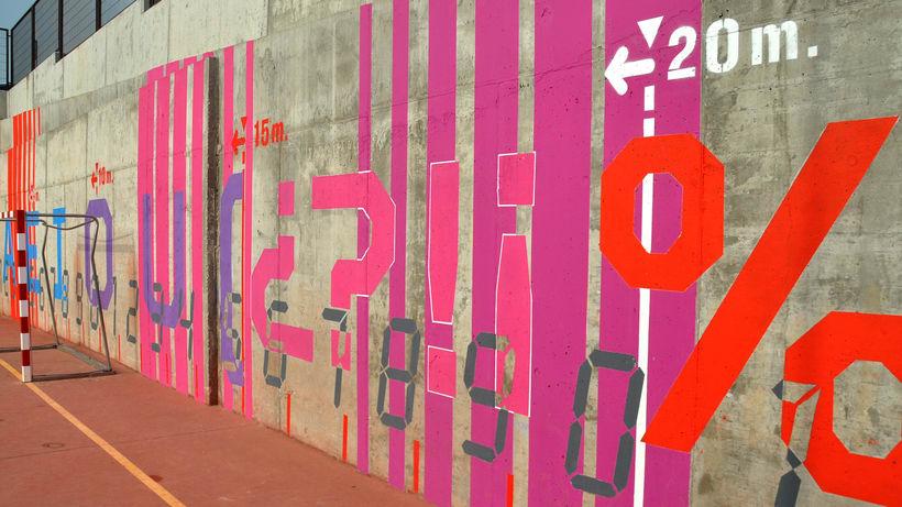 GR_Mural JT_El muro de mi patio será particular 22