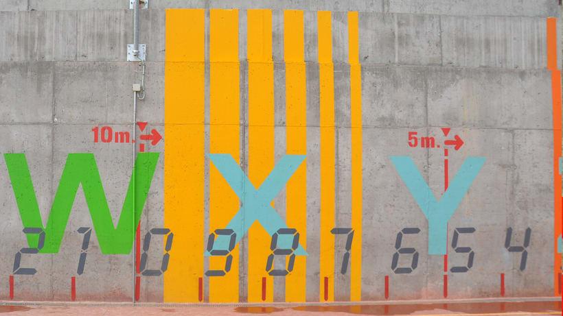 GR_Mural JT_El muro de mi patio será particular 18