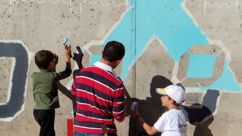 GR_Mural JT_El muro de mi patio será particular 13