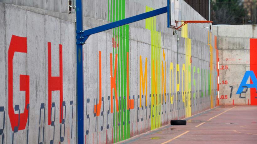 GR_Mural JT_El muro de mi patio será particular 23