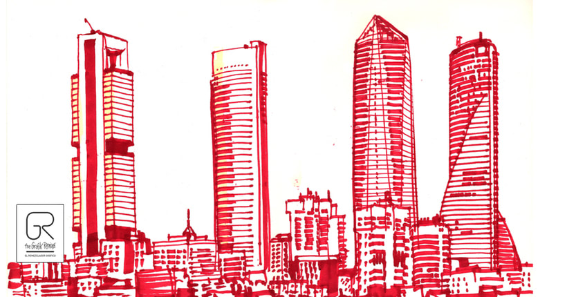 GR_MADRIDTZ_Mural corporativo DTZ 6