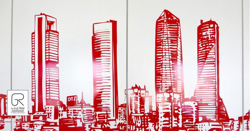 GR_MADRIDTZ_Mural corporativo DTZ 7