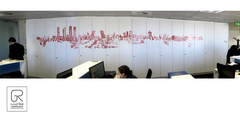 GR_MADRIDTZ_Mural corporativo DTZ 12