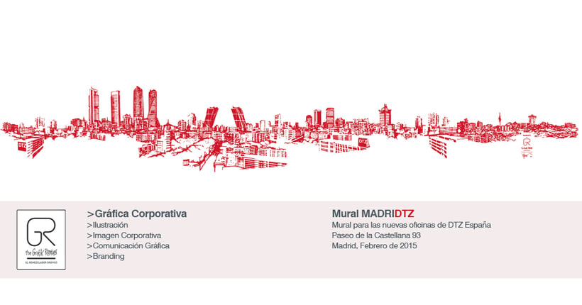 GR_MADRIDTZ_Mural corporativo DTZ 0