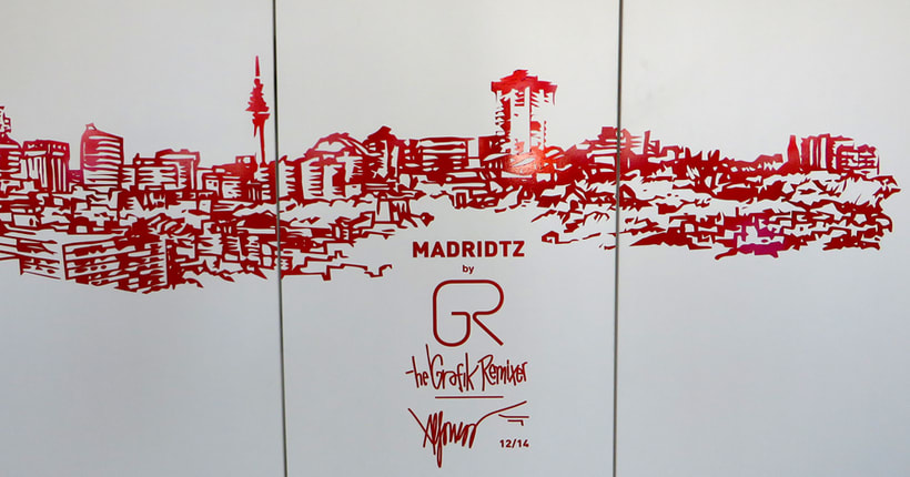 GR_MADRIDTZ_Mural corporativo DTZ 11