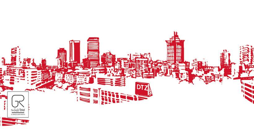 GR_MADRIDTZ_Mural corporativo DTZ 17
