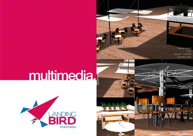 Multimedia  -1