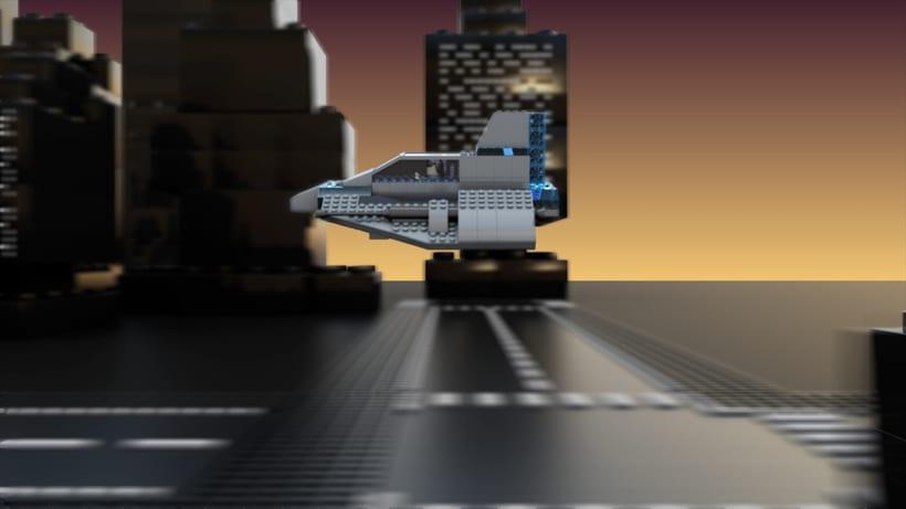 ECI_Lego_Director´s Cut 0