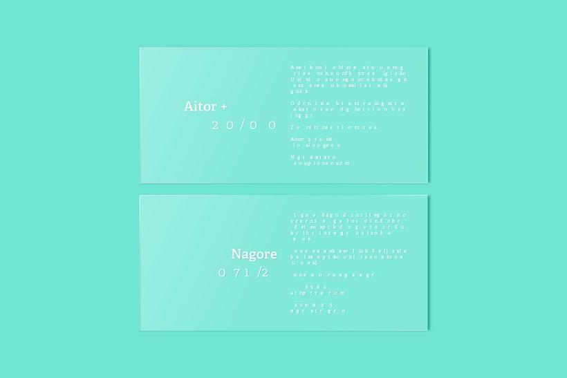 Aitor & Nagore 6