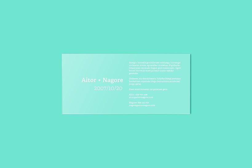 Aitor & Nagore 10