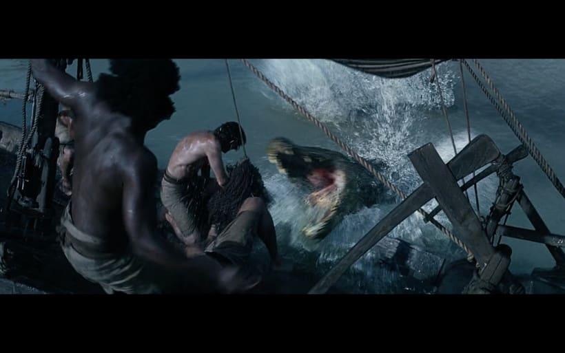 Exodus: Gods and Kings 4