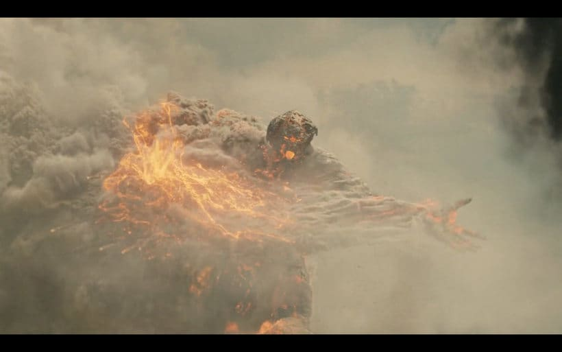 Wrath of the Titans -1