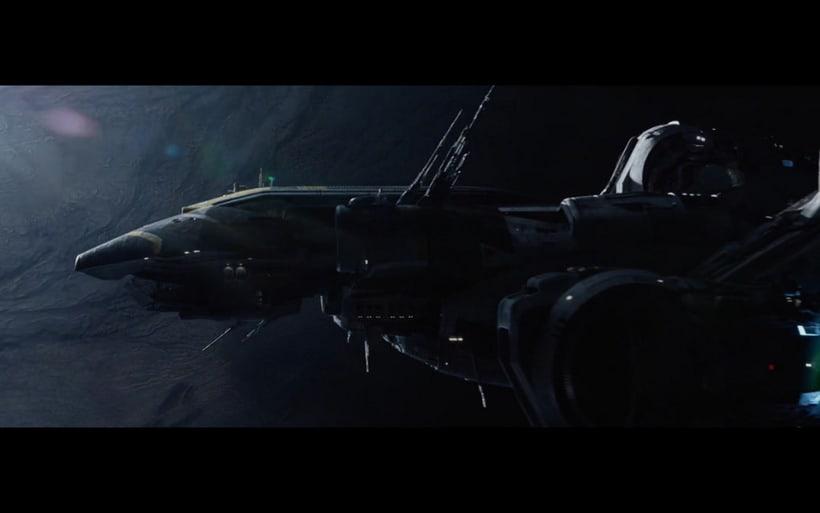 Prometheus 0