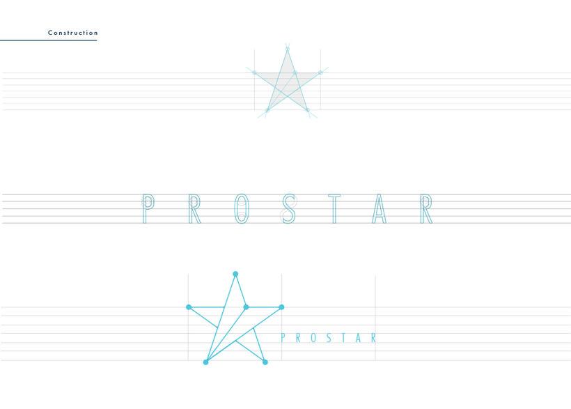 Prostar Studios 1
