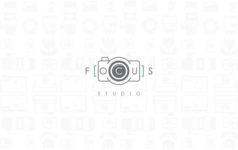 Estudio fotográfico Focus 0