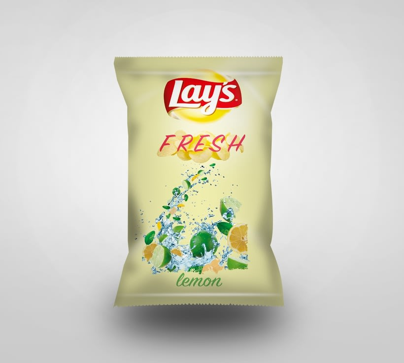 Packaging_ lays -1