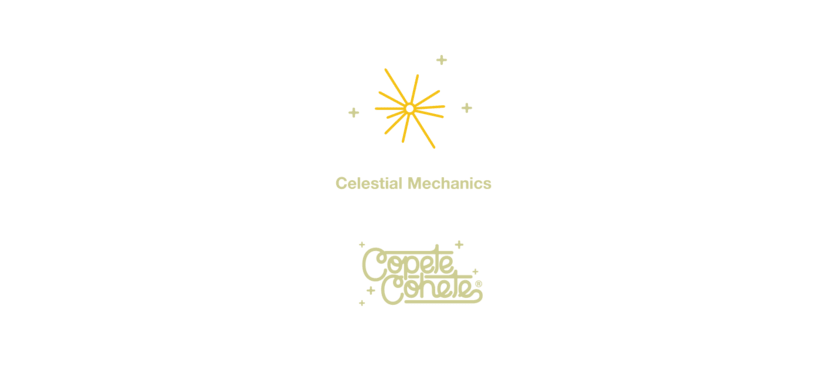 CELESTIAL MECHANICS 0