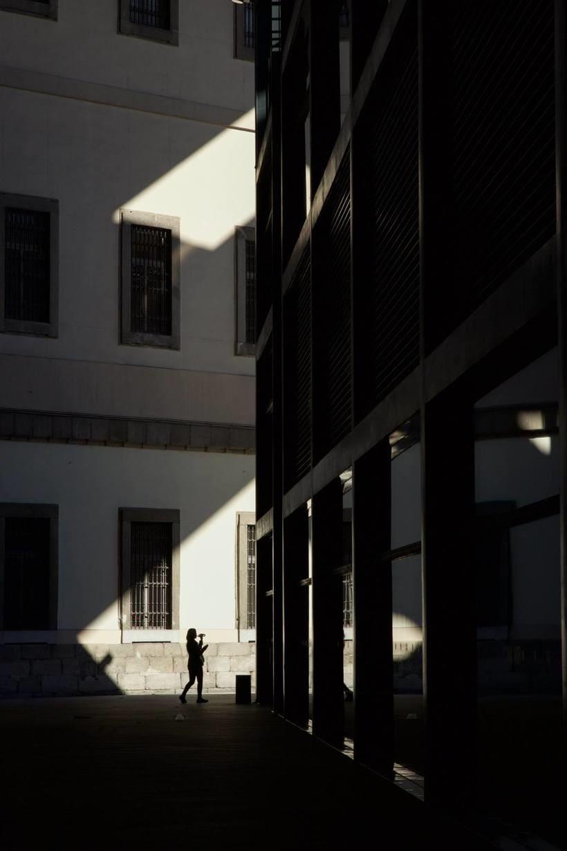 Sombras de MADRID 4