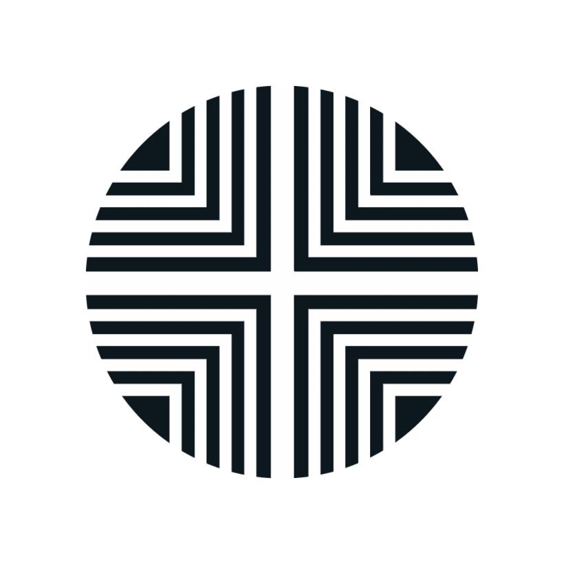 Korean Traditional Patterns 8