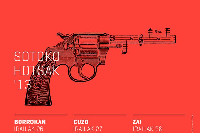 Sotoko Hotsak '13 3