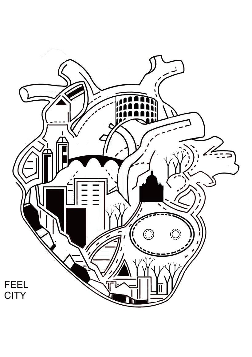 FeelCity -1