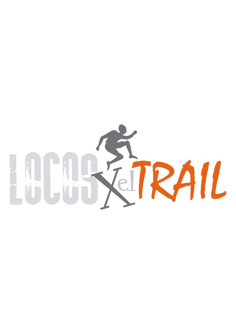 LocosXelTrail -1