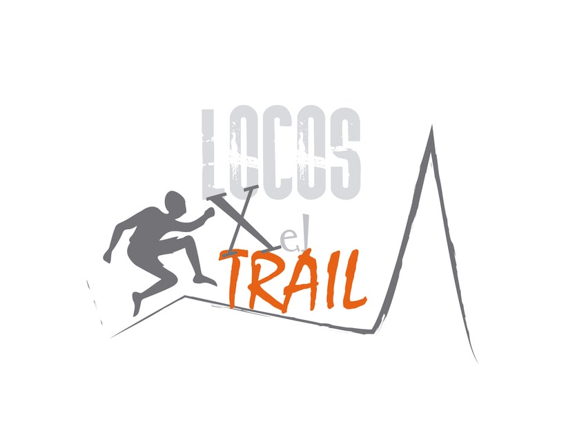LocosXelTrail 0