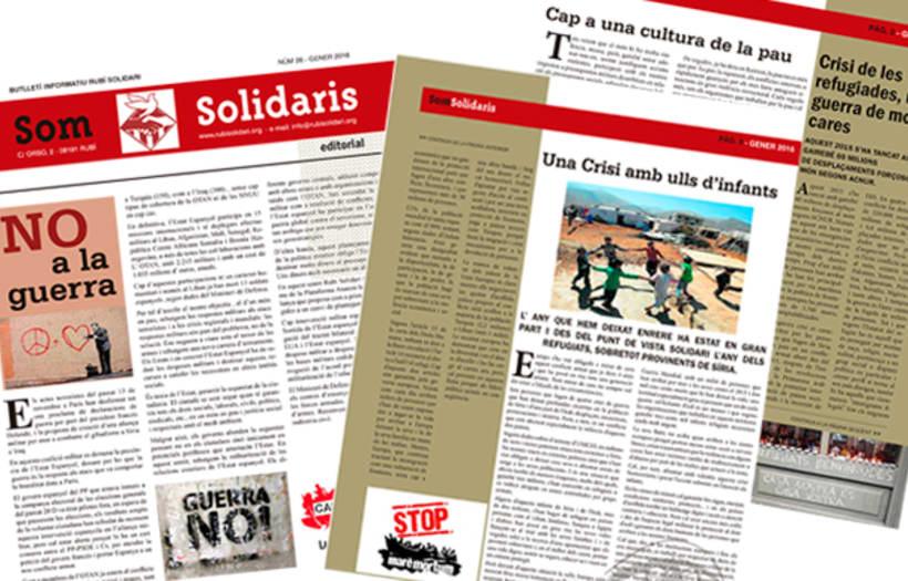 Rubí Solidari 1