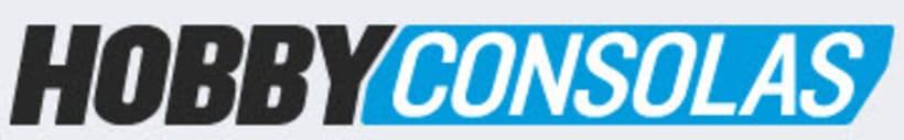HobbyConsolas.com 0