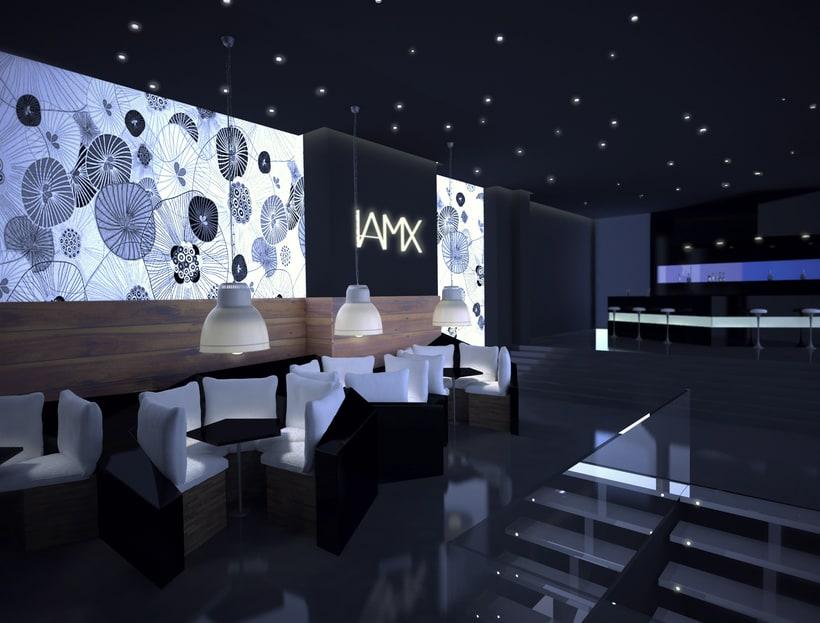 IAMX 1