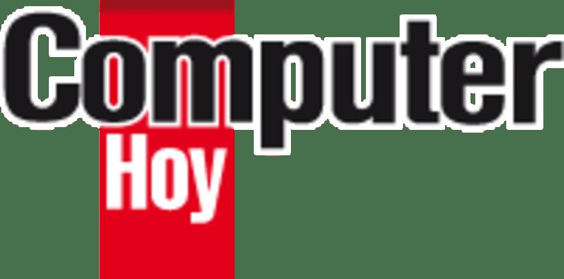 ComputerHoy.com -1