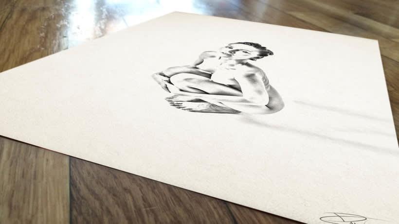 Dibujos Personales 1