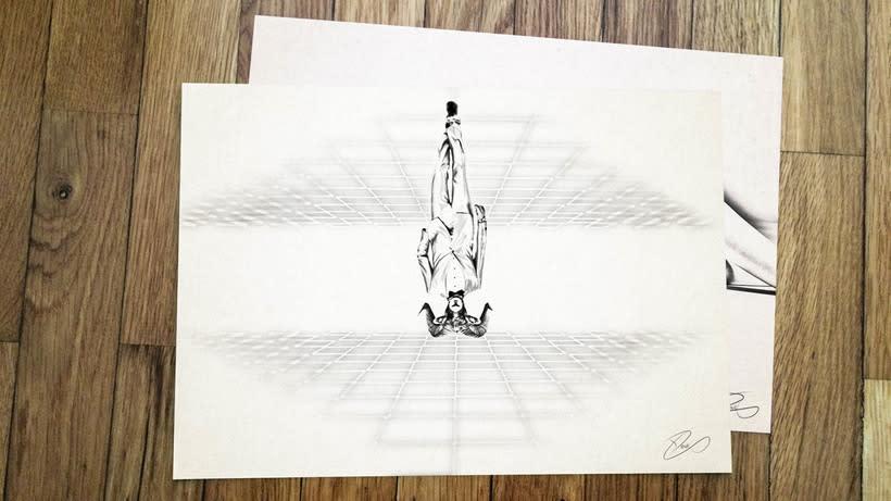 Dibujos Personales 6