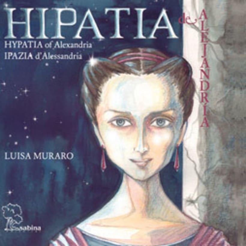 Publicaciones /Published books 6