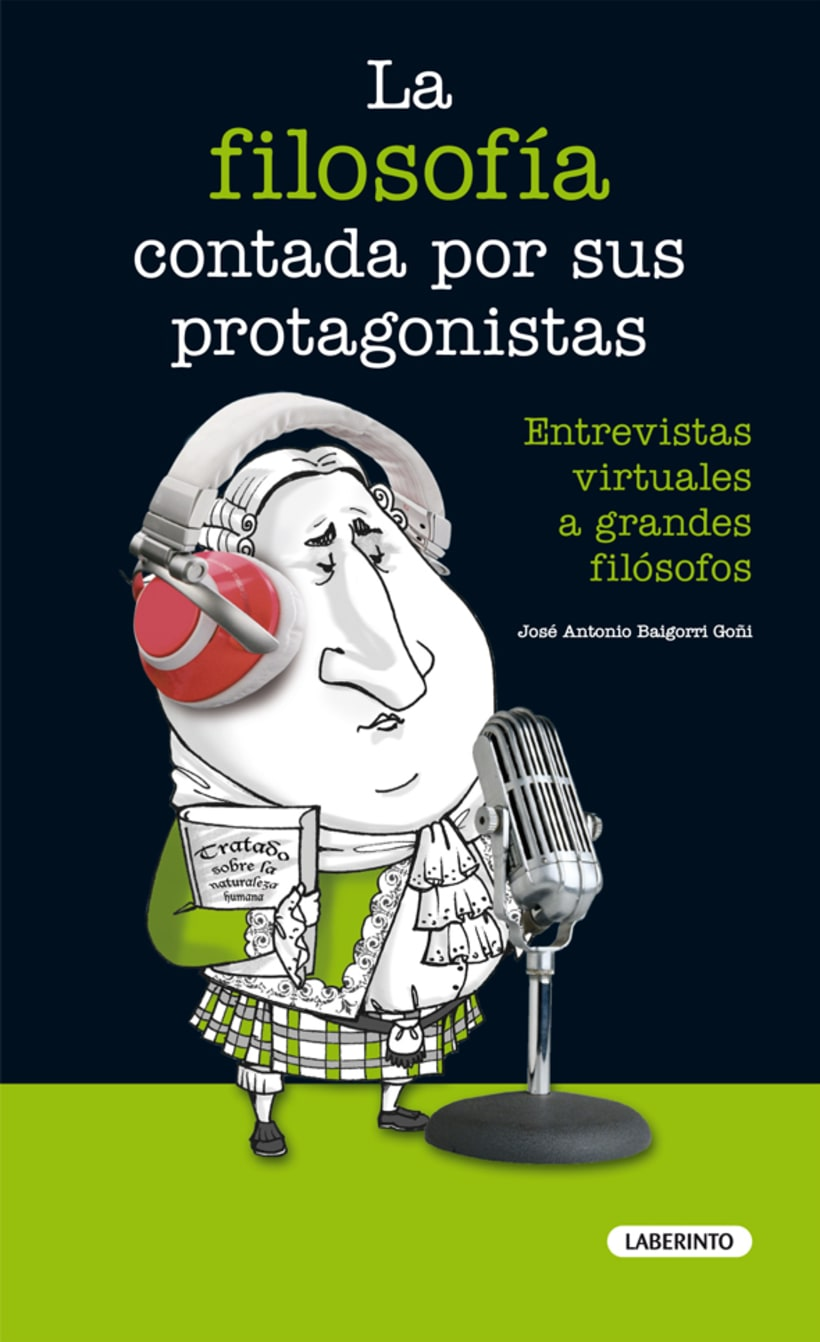 Publicaciones /Published books 0