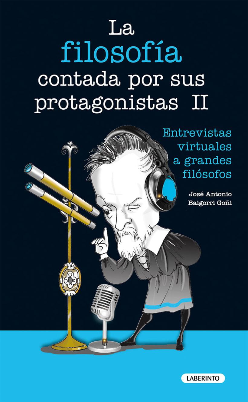 Publicaciones /Published books 3
