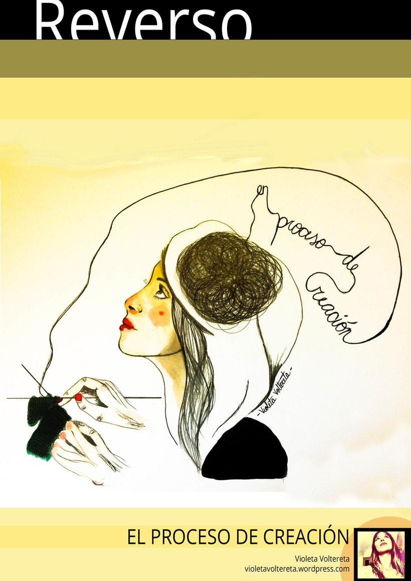 Publicaciones Ilustración -1