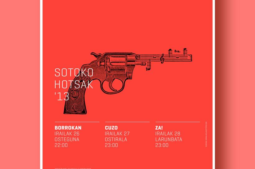 Sotoko Hotsak '13 2