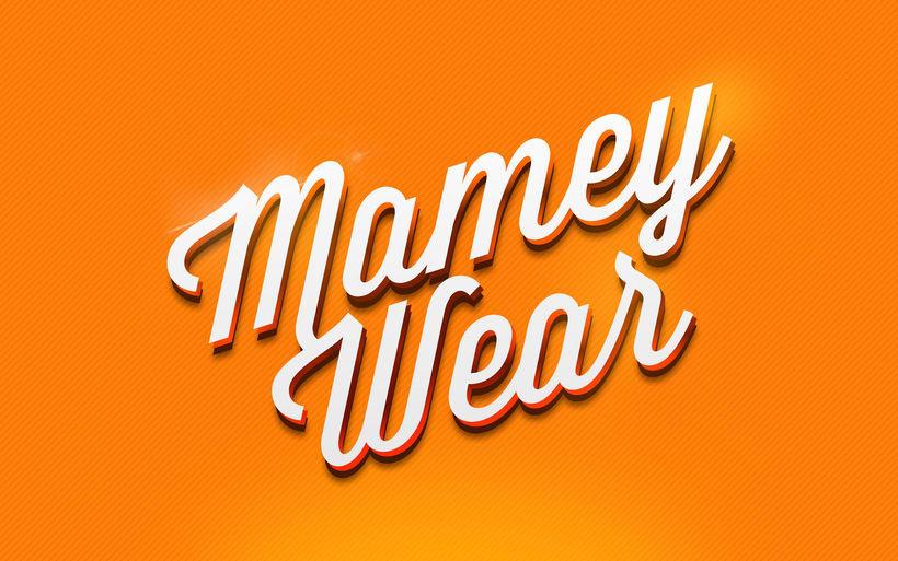 Mamey Wear 0