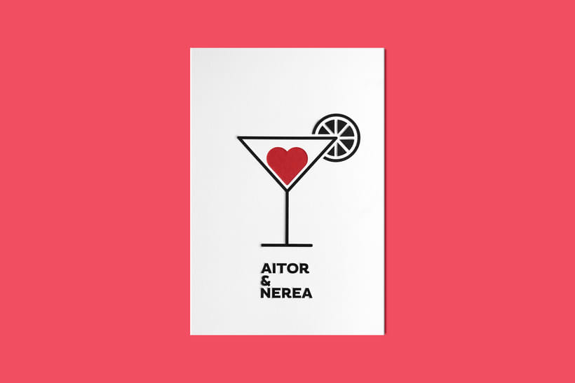 Aitor & Nerea 12