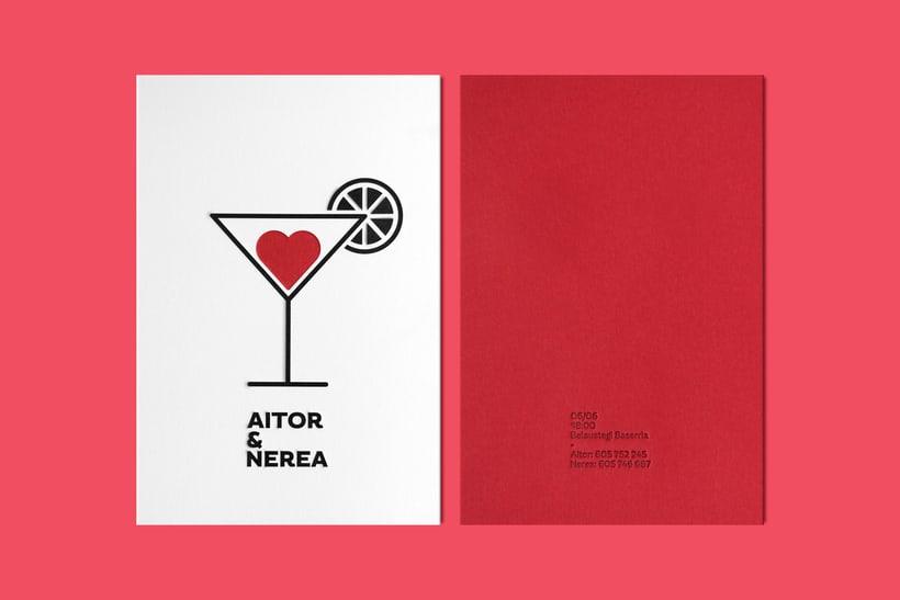 Aitor & Nerea 15