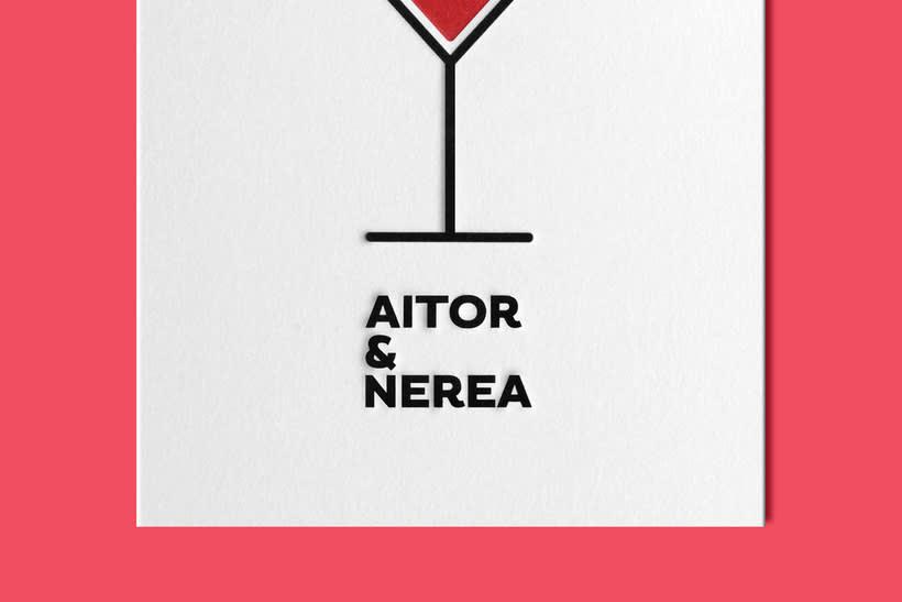 Aitor & Nerea 19
