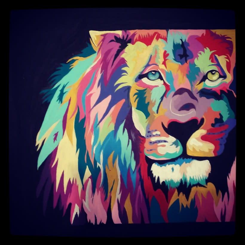 Pintura 0