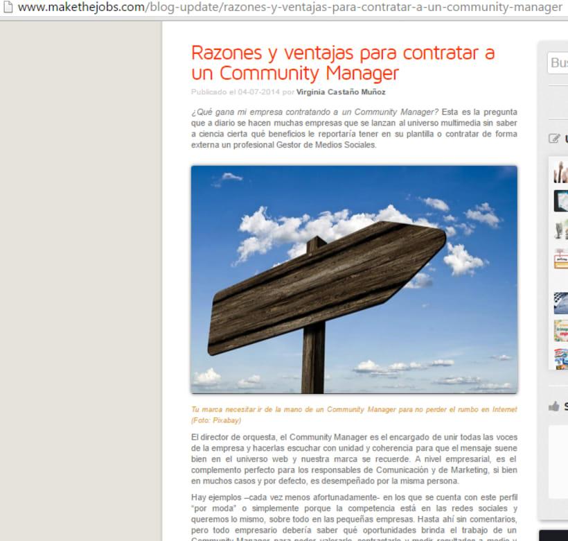 Redacción blogs -1
